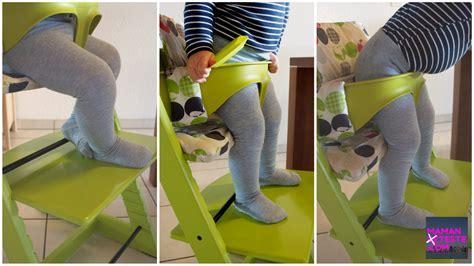 Chaise Haute Jusqu à Quel Age by Chaise Haute Jusqu Quel Age Simple Chaise Haute Up