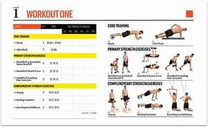 Men U0026 39 S Health Beginner U0026 39 S Guide To Strength Training