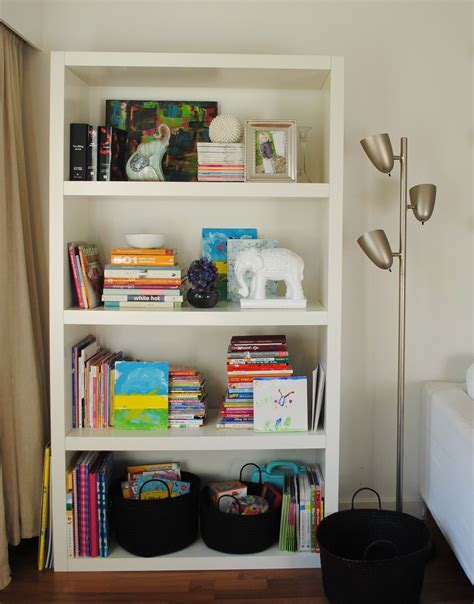 Lack Bookcase Dimensions by Furniture Ikea Lack Shelves For Can Beautify A Wall In No