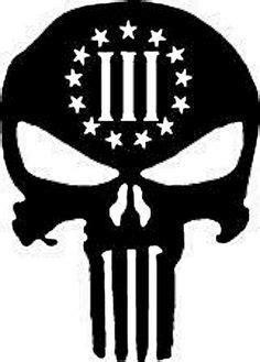 192 Best TDC Don't Tread On Me images | 2nd amendment, American History, Arm Tattoo