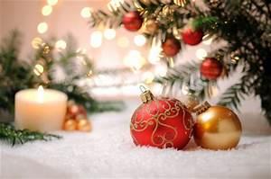 Weihnachten In Italien : restaurant an weihnachten in friedrichshafen italienisch essen im restaurant am bodensee ~ Udekor.club Haus und Dekorationen