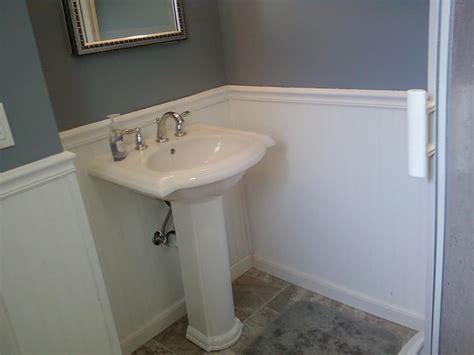 bathroom pedestal sink ideas bathroom pedestal sink bathroom pedestal sink ideas 18 bhg bathrooms pottery barn bathroom