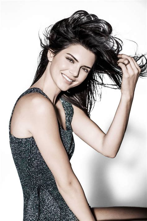 Kendall Jenner 2020 Poster Wallpapers - Wallpaper Cave