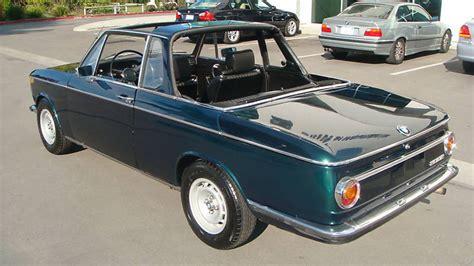1989 Z1 Traumschwarz metallic 81km € 33.900 · Made in West ...