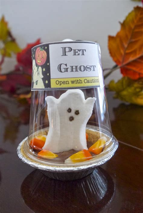 water bottle with handle pennywise easy edible pet ghosts