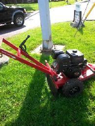 gravely stump grinder  bidwell ohio garden items  sale chillicothe  shoppok