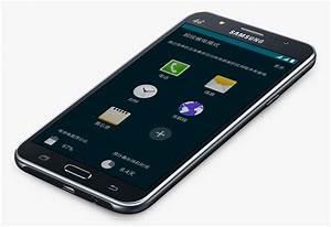 Galaxy J7 And Galaxy J5 Officially Announced  Samsung U0026 39 S