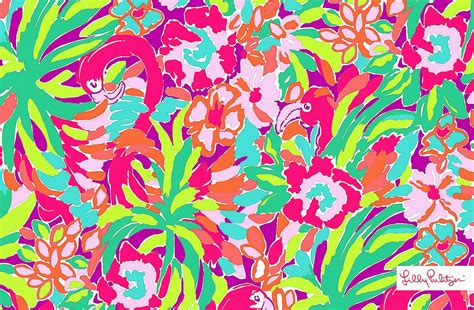Lilly Pulitzer Wallpapers  Cool Hd Wallpapers