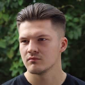 comment couper cheveux homme coupe cheveux homme original