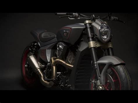 Kawasaki Z250sl 4k Wallpapers by New Top Best Upcoming Bikes In India 2016 2017