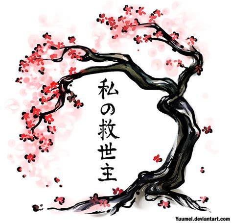 japanese cherry blossom design tree tattoos palm tree of life pine tree tattoo