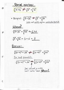 Nullstellen Berechnen Pq Formel : was mache ich bei der pq formel falsch nullstellen mathelounge ~ Themetempest.com Abrechnung