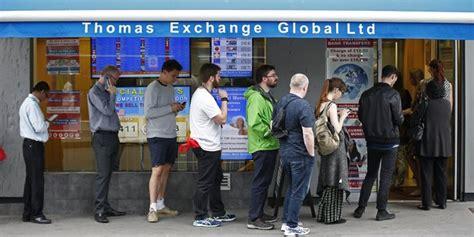 bureau de change monnaie bureau de change metro bourse 28 images crbc comptoir