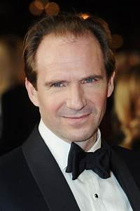 The gallery for --> Ralph Fiennes