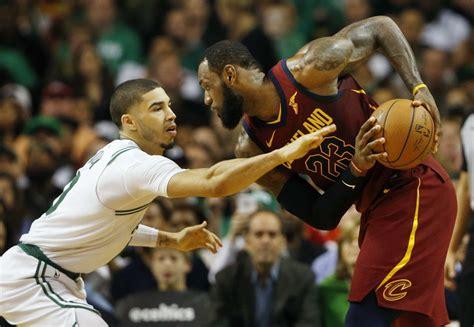 Celtics fans should 'pump the brakes' after Game 1: What ...