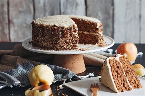 50 vegan desserts even non vegans will food network canada
