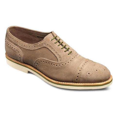 mens light brown oxfords handmade mens light brown color dress shoes with laces