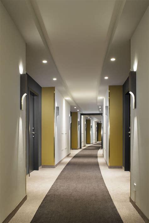 projekt quot hotel mercure heilbronn quot competitionline hallway hotel corridor hotel hallway