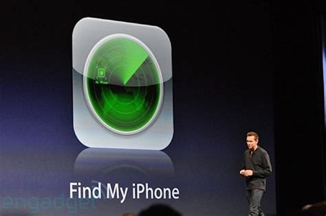 free find my iphone software top five free cell phone tracking software