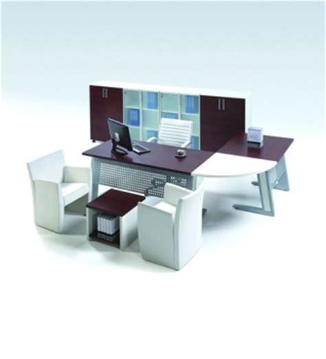 mobilier de bureau maroc prix mobilier de bureau professionnel 1000 annonces com
