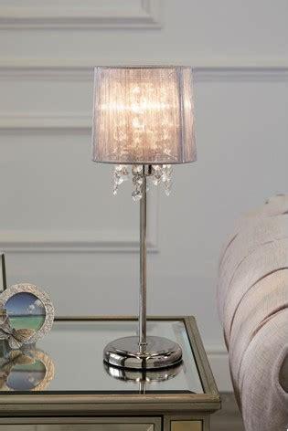 buy small palazzo table lamp    uk  shop