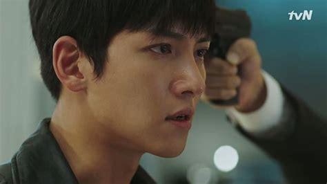 episode  dramabeans korean drama recaps