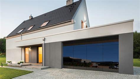 all glass garage door overhead door new all glass garage doors from