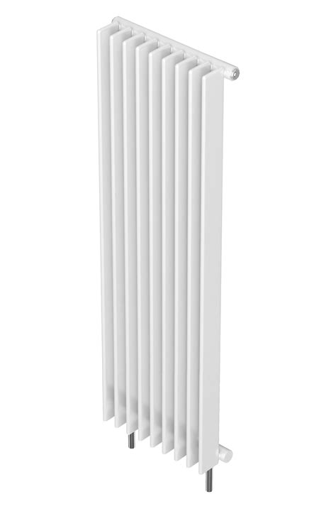 Designer Radiators  City Plumbing