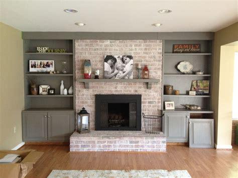 Fireplace Gas Fireplace Ideas Gas Fireplace With Target