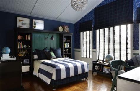 chambre luxueuse 101 idées pour la chambre d 39 ado déco et aménagement