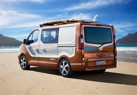 Opel Nieuwe Modellen 2020 by Opel Licht Line Up De Toekomst Toe Autofans