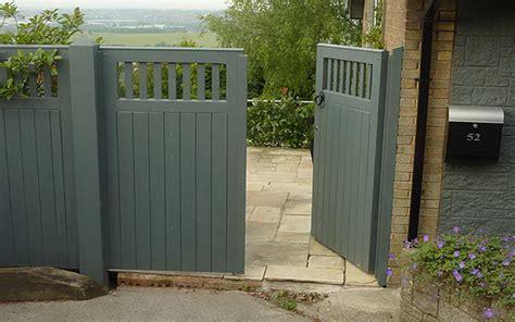 wooden gates gallery gateinstaller