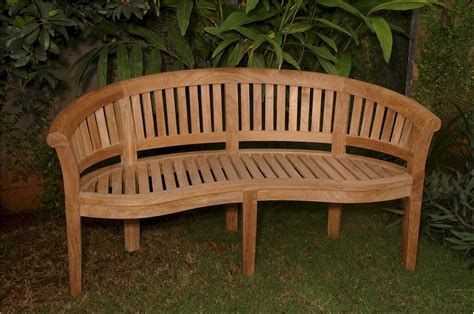 plans  teak patio furniture plans diy exotic