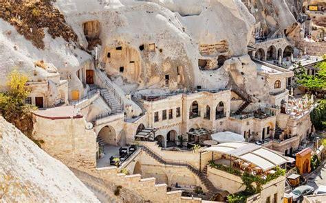 best cappadocia hotels 6 best cave hotels in cappadocia for all budgets sofia