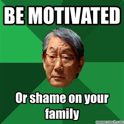 Motivational Meme Generator - motivation meme memes