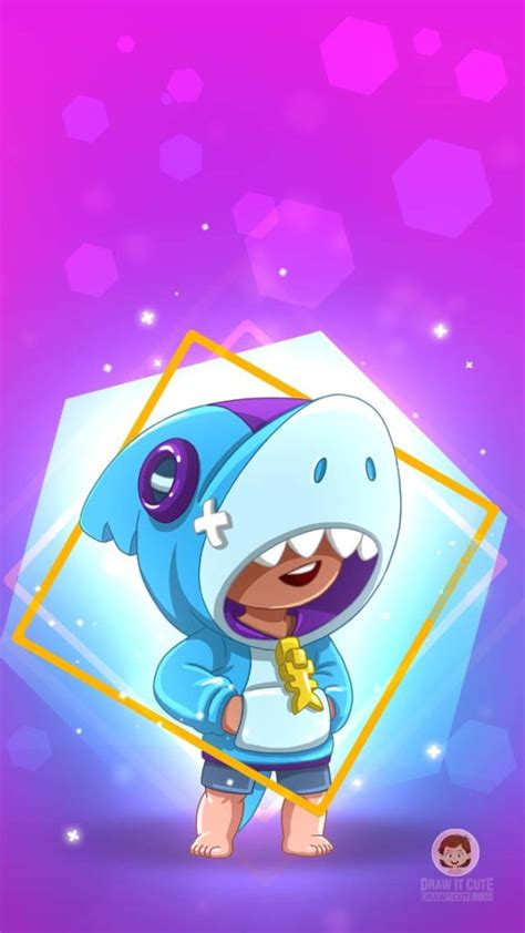 For tutoring please call 856.777.0840 i am a recently retired registered nurse who helps nursing students pass their nclex. Brawl Stars Tapety/Wallpapers   Детские рождественские ...