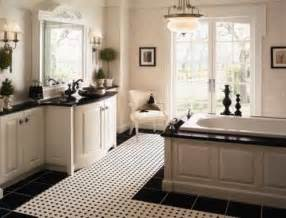 white bathroom remodel ideas 23 traditional black and white bathrooms to inspire digsdigs