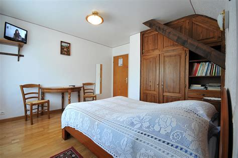 eguisheim chambre d hotes chambres d 39 hôtes jean bombenger eguisheim
