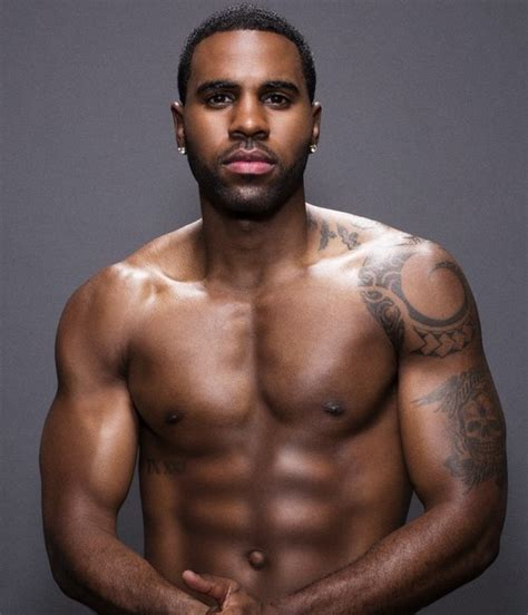 Jason Derulo Performs 'Try Me' Live At Capital FM - That
