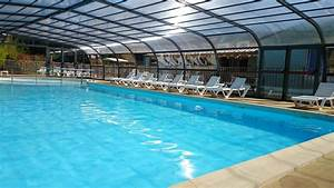 camping morbihan avec piscine couverte camping entre With camping avec piscine couverte morbihan
