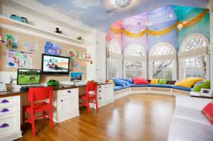 Ideas For Kids Playrooms by Kids Playroom Ideas Playroom Decorating Guide