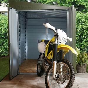 Abri Moto Bois : abri moto jardin les cabanes de jardin abri de jardin et tobbogan ~ Melissatoandfro.com Idées de Décoration