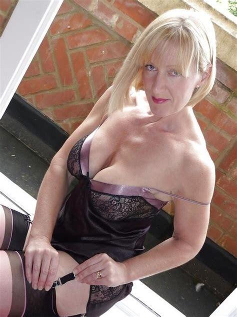 Tribute Mature Nude Amateur Images Redtube