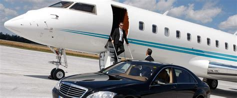 Car Service Transportation by San Francisco Airport Car Service San Francisco Airport