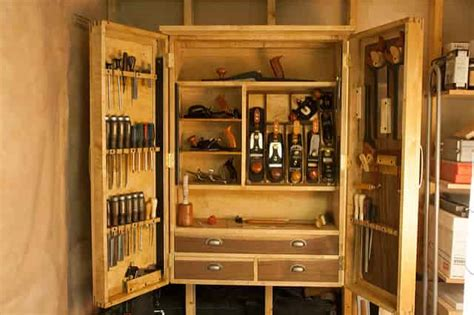 woodworking tools woodwork
