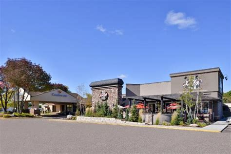 select comfort plymouth mn comfort inn plymouth 89 9 6 updated 2018 prices