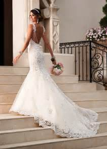 stella york wedding dresses wedding dresses for bridal 2015 by stella york