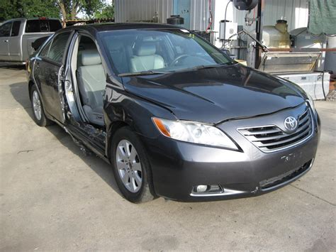 Toyota Camry 2008 For Sale by 2008 Toyota Camry Xle For Sale Stk R16032 Autogator