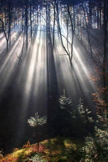 Licht In Der Dunkelheit Wow by Wow Gorgeous Beautiful Photography Sun Light