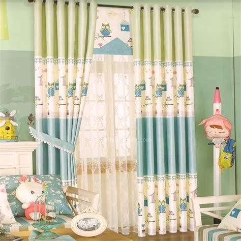 rideaux chambre d enfants rideaux pour chambre d enfant rangement et toiles rideau
